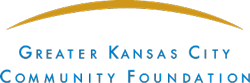 Greater Kansas City Community Foundation